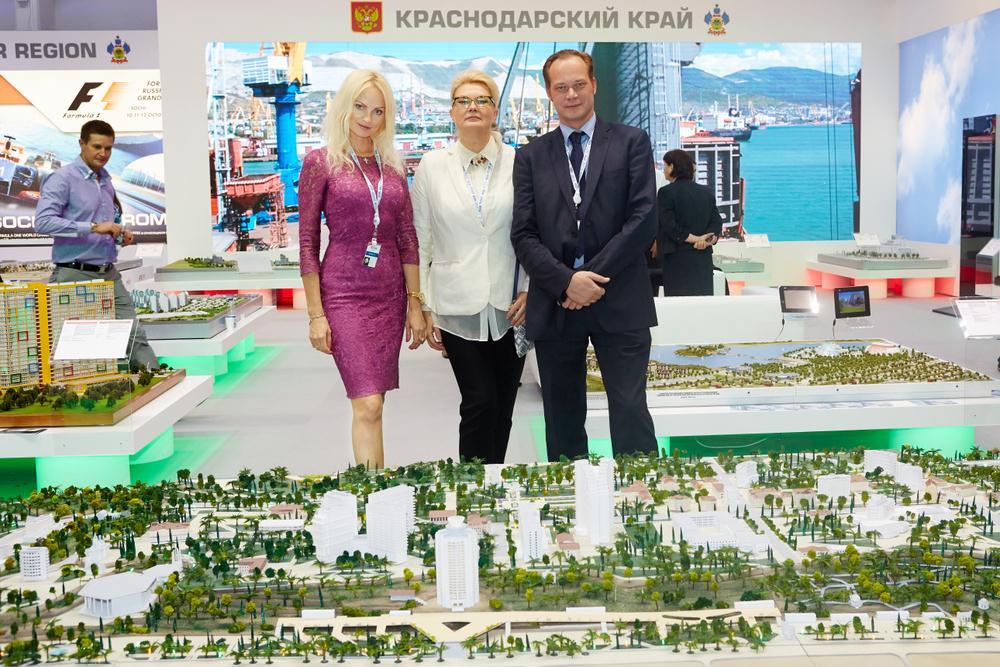 Филиппова Оксана Петровна
