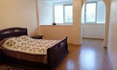 Квартира в Золотом треугольнике Сочи ? » Купить за 9900000 руб. (лот №10226) в агентстве «Винсент Недвижимость» в Сочи