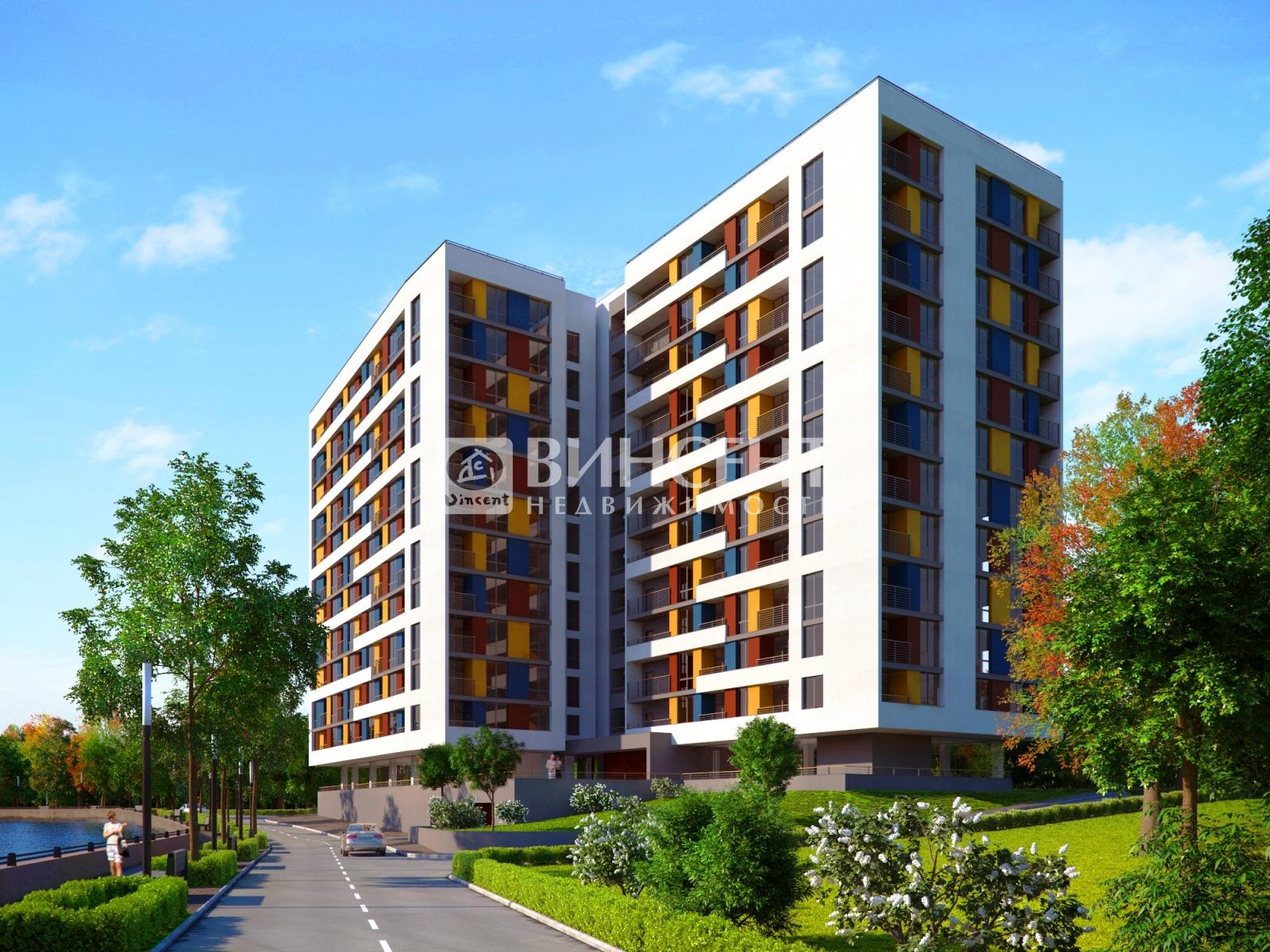 Вся элитная недвижимость в Сочи купить элитные квартиры