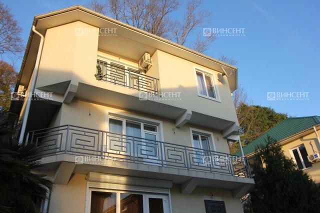 Купить дом за границей на берегу моря тайланд паттайя недвижимость