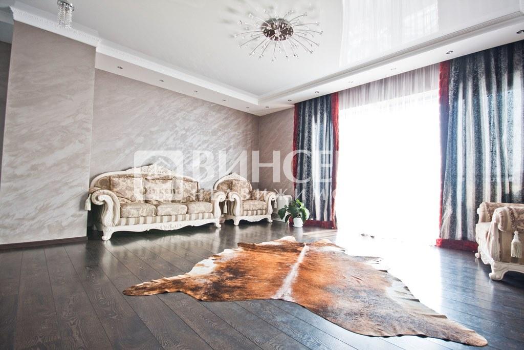Продажа квартир в Алессандрия в элитном жилом комплексе у моря