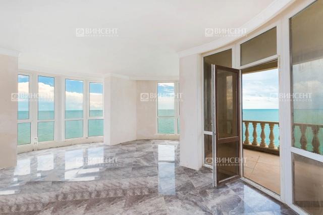 Квартиры с видом на море доски объявлений зарубежная недвижимость