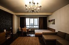 Малогабаритная квартира с двумя спальнями ? » Купить за 3300000 руб. (лот №20952) в агентстве «Винсент Недвижимость» в Сочи