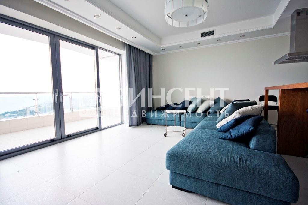 купить квартиру в идеал хаус в сочи физическая нагрузка просто