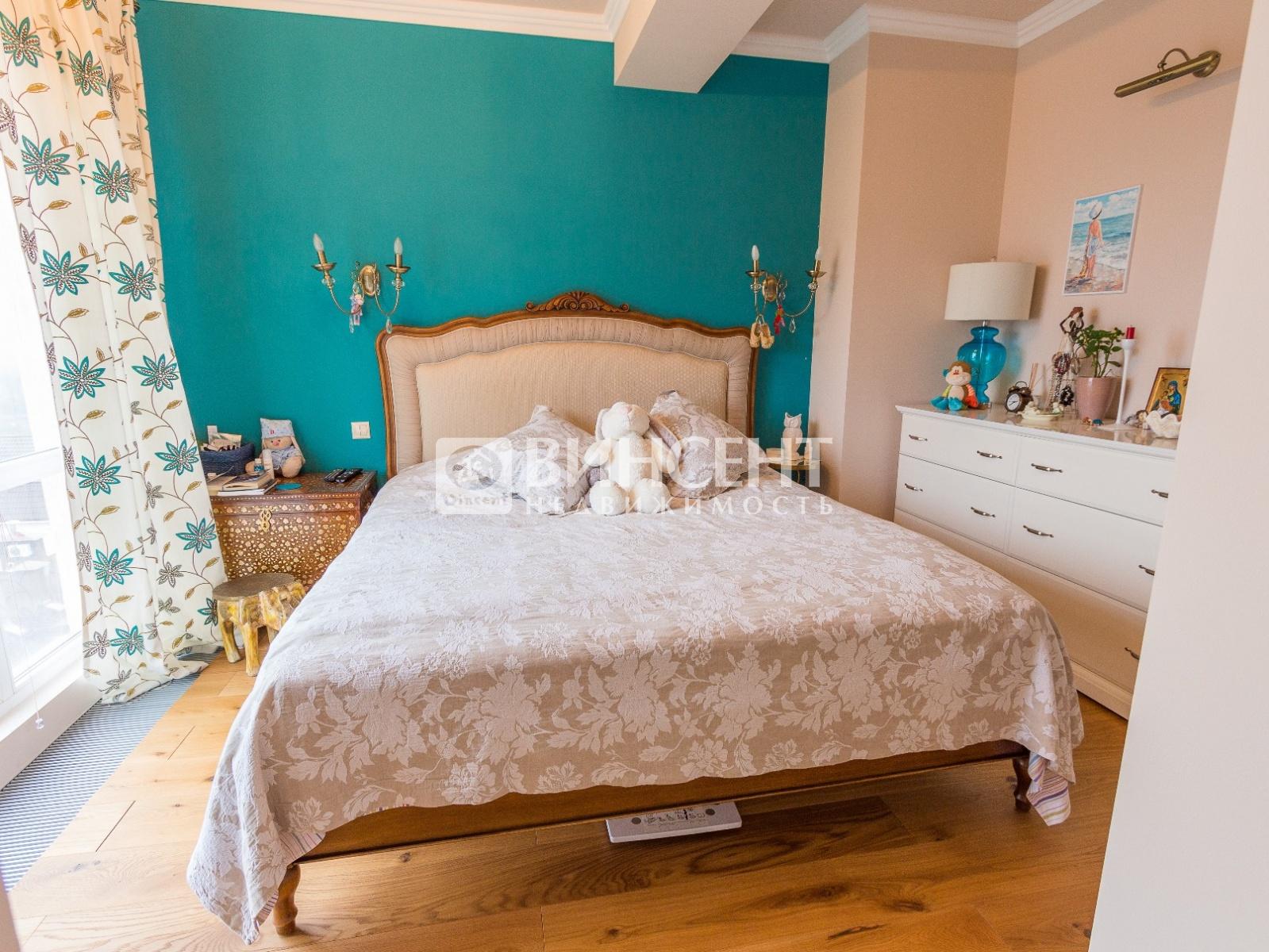 Жилая недвижимость в Сочи квартиры в Сочи цены на