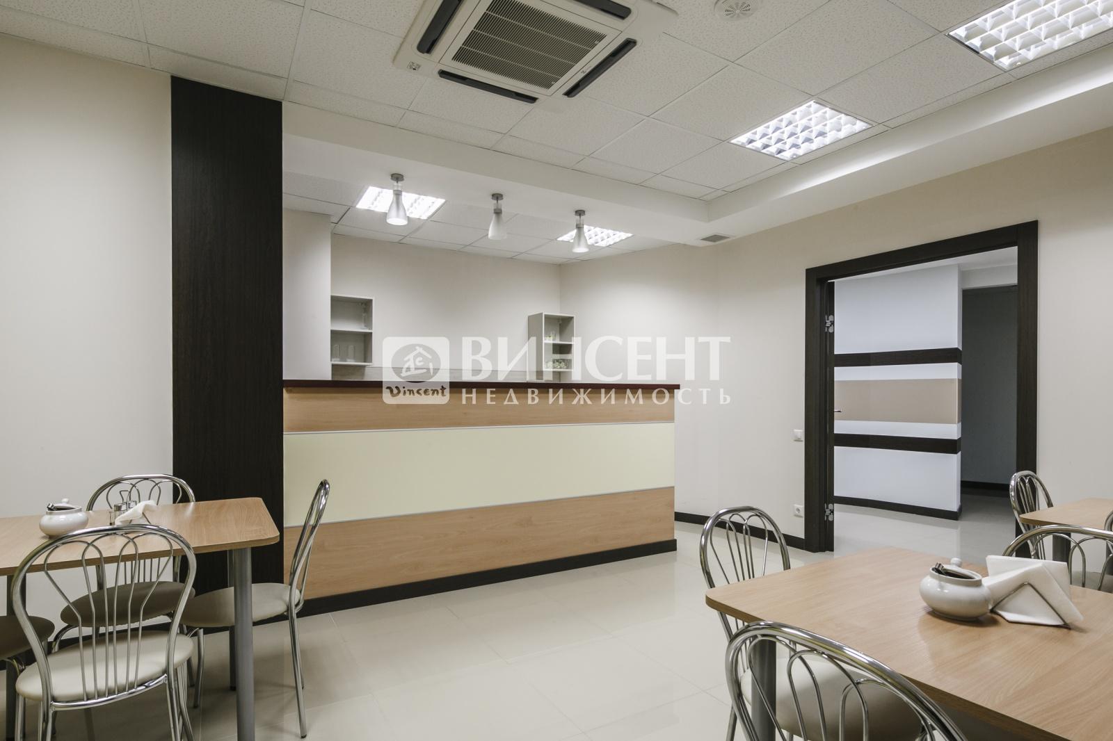 Офисные помещения Поляны улица волоколамская недвижимость коммерческая