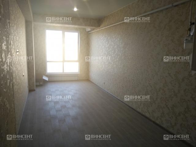 916218ccdf24c Квартира-студия с ремонтом » Купить за 2400000 руб. (лот №21345) в ...