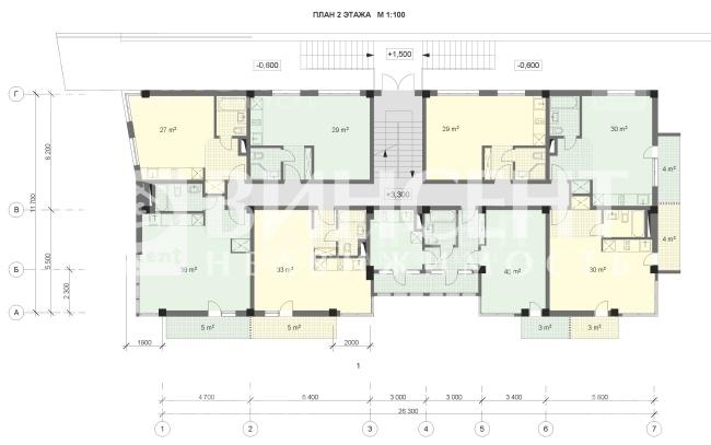 Агентство недвижимости в Тюмени Этажи официальный сайт