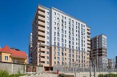b4b410c771220 Новостройки Сочи по 214 ФЗ от застройщика » Купить квартиру и ...