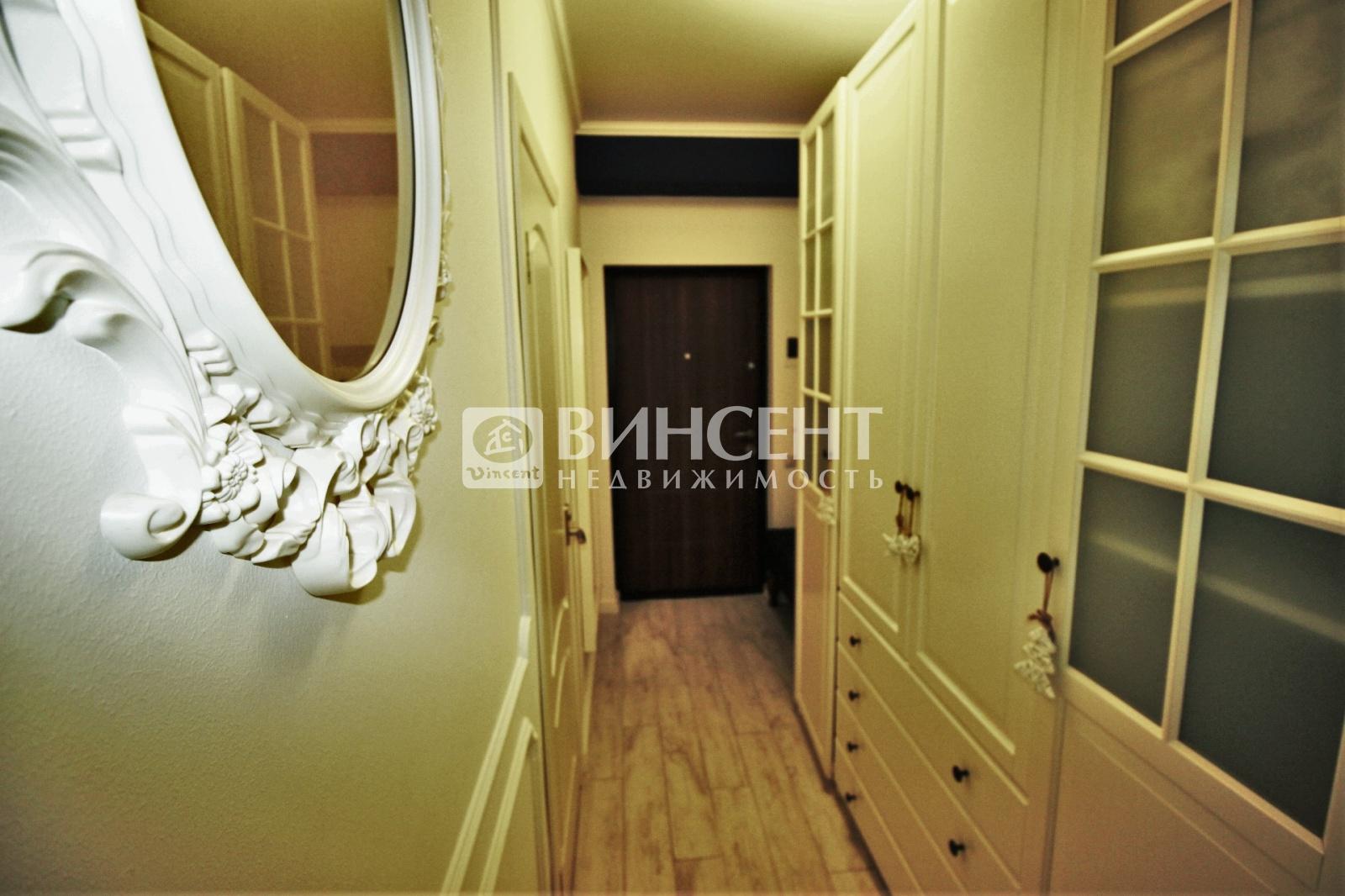 Купить квартиру в новостройке от застройщика в Анапе на Avito