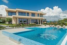 Купить виллу на берегу моря сша флорида одноэтажные дома