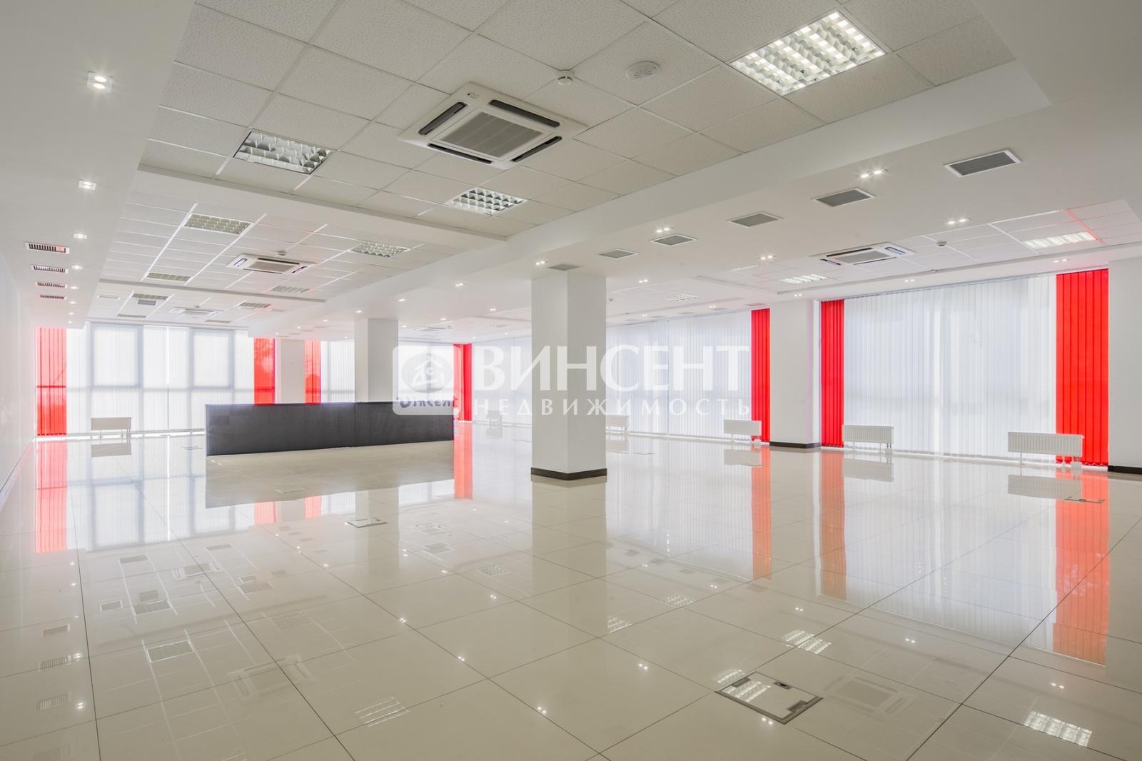 Аренда офиса 40 кв Юных Ленинцев улица готовые офисные помещения Тайнинская улица