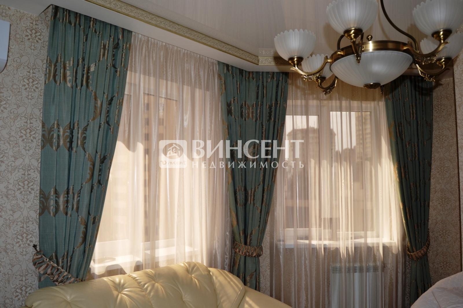 Компаньон  агентство недвижимости Челябинска Агентства