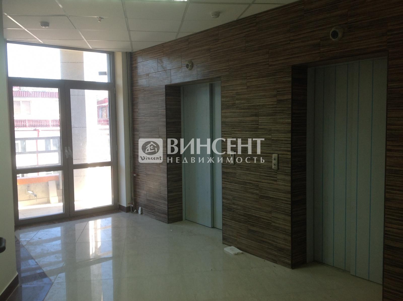 Готовые офисные помещения Зеленый переулок Аренда офиса 30 кв Наримановская улица