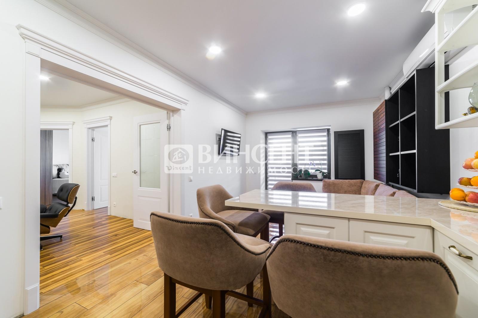 сочи квартиры на длительный срок аренда