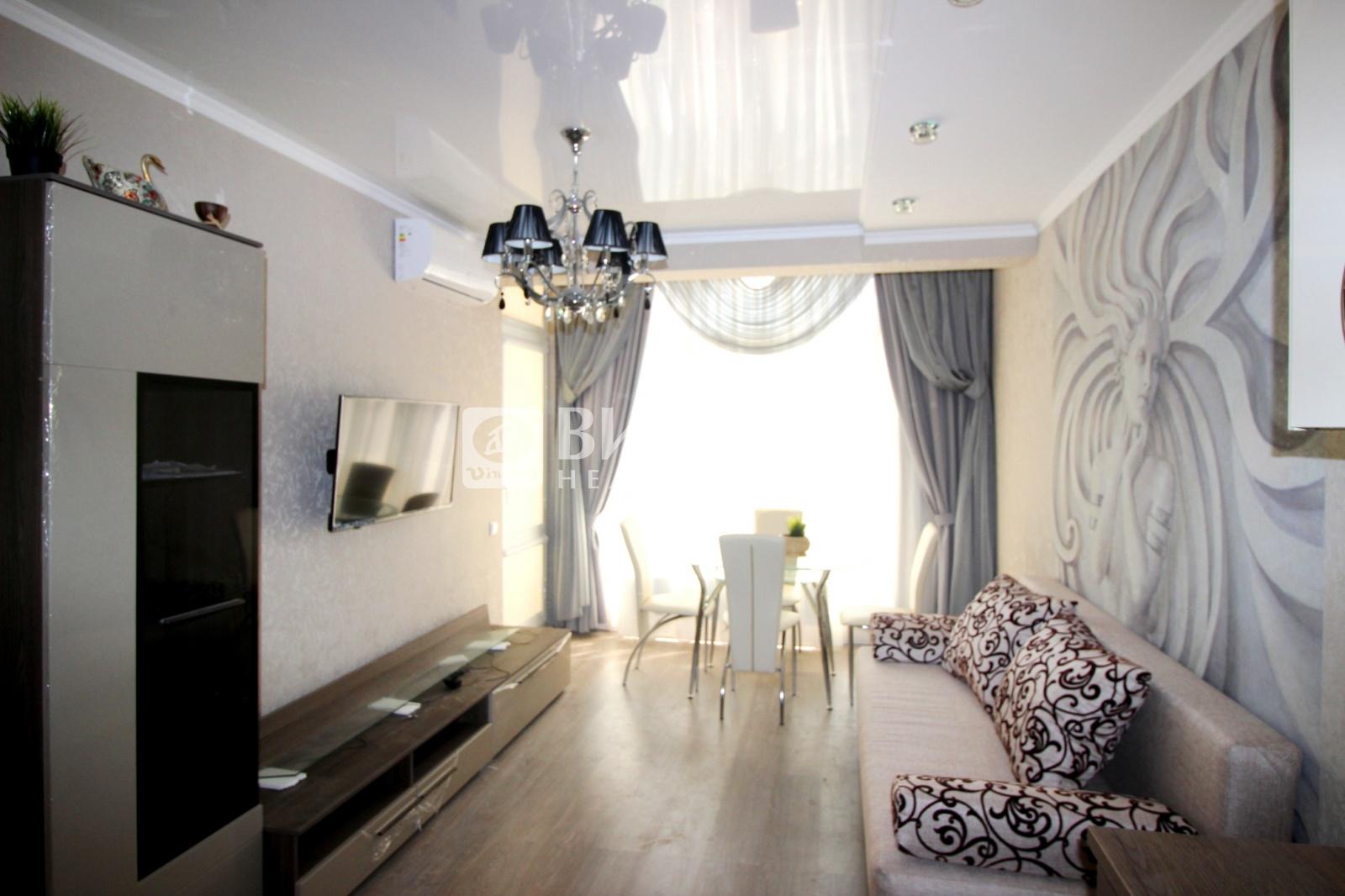 Недвижимость в Сочи Купить недвижимость в Сочи без