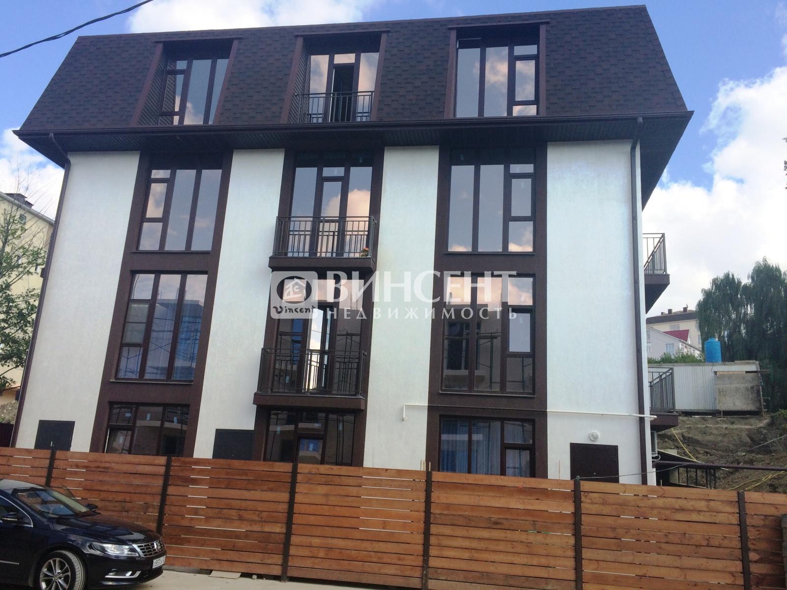 Адлер  Недвижимость  купить квартиры комнаты землю