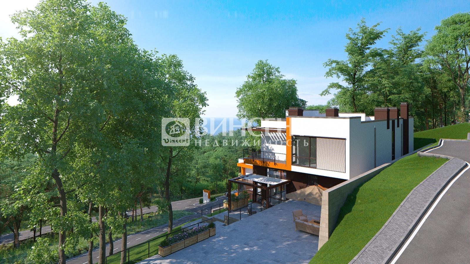 Купить недвижимость в   Domofondru
