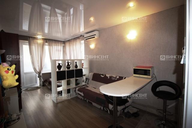 9e8c8144f42e9 Квартира-студия с отдельным входом у моря » Купить за 1999999 руб ...